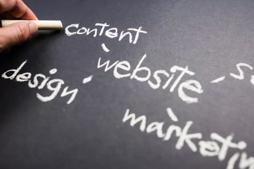 Content Creation Tools Used by Agencies and Pros